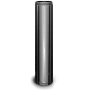 7 inch X 24 inch Pipe Asht