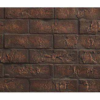 Majestic Brick Interior Panels
