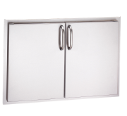 "AOG 16""h X 39"" 