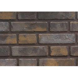 Napoleon Newport Brick