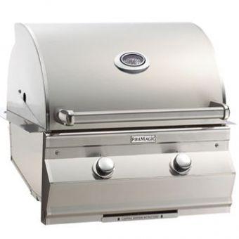 FireMagic Choice 430i Gas Grill
