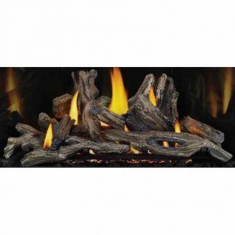 Logset | Driftwood | AX36 | Napoleon