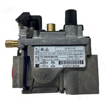 Sit 0820618 Gas Valve