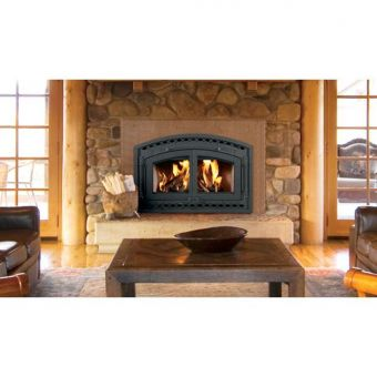 Superior WCT6940 High Efficiency Fireplace