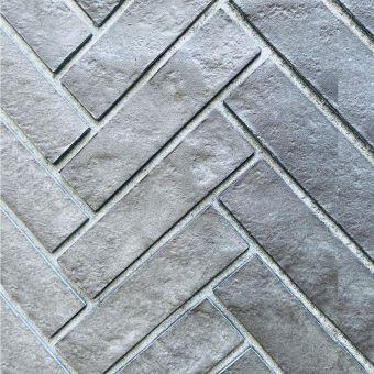 Napoleon Westminster Herringbone Brick