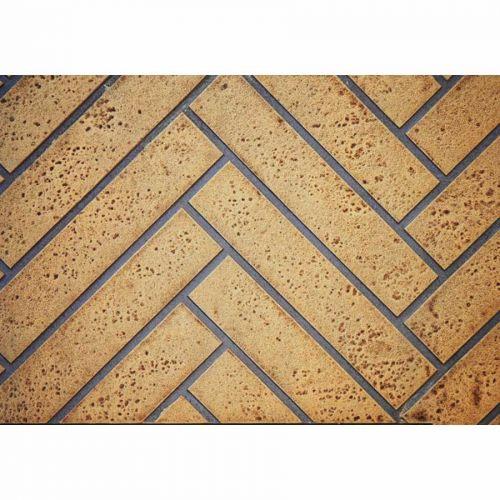 Napoleon Decorative brick panels