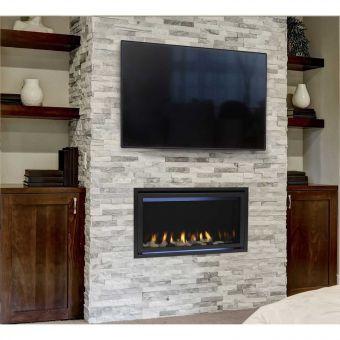 Majestic Jade 32 | Direct Vent Gas Fireplace