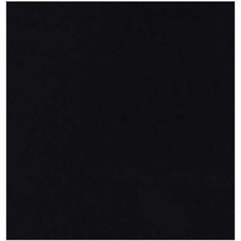 Napoleon EX36 Black Illusion Glass Panel