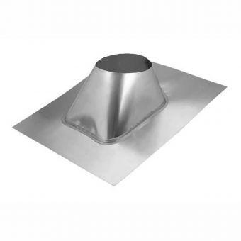 Roof Flashing   6 - 12/12 Pitch   SL300