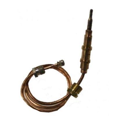 Honeywell Thermocouple