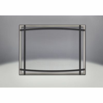 Napoleon Decorative Safety Screen Barrier