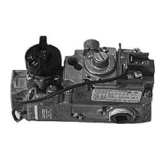 Robert Shaw 710-502 Gas Valve