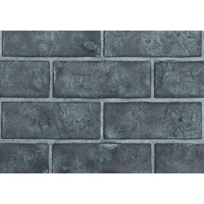 Napoleon Westminster Standard Brick
