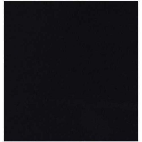 Napoleon EX36 Black Illusion Glass Panel