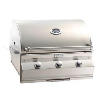FireMagic Choice 540i Gas Grill