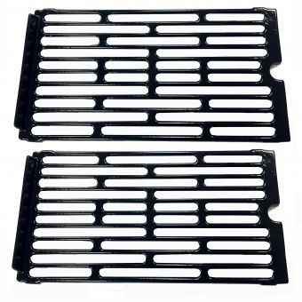 Vermont Castings Cast Iron Grill Grate