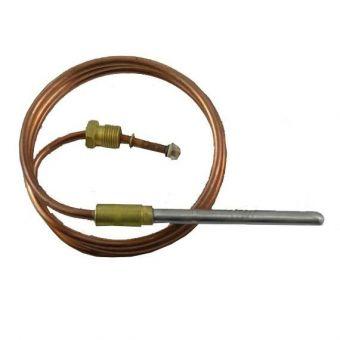 Universal 30v Thermocouple
