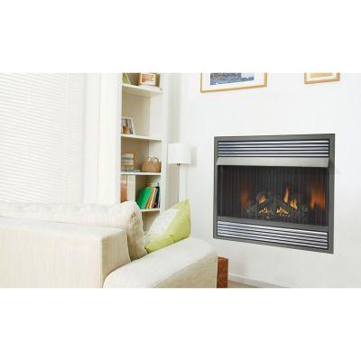 Napoleon GVF42 Vent Free Fireplace