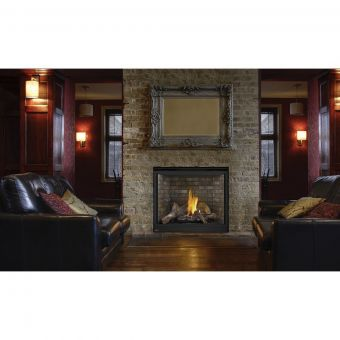 Napoleon HDX40NT Direct Vent Fireplace